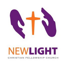 mark for NEWLIGHT CHRISTIAN FELLOWSHIP CHURCH, trademark #85899582