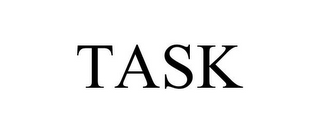 mark for TASK, trademark #85899924