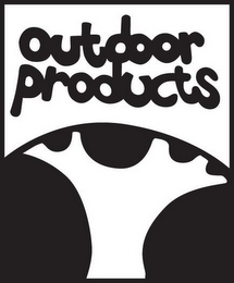 mark for OUTDOOR PRODUCTS, trademark #85901738