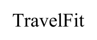 mark for TRAVELFIT, trademark #85902469