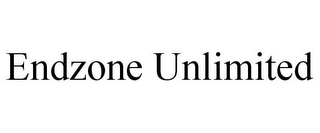 mark for ENDZONE UNLIMITED, trademark #85904008