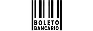 mark for BOLETO BANCARIO, trademark #85904732