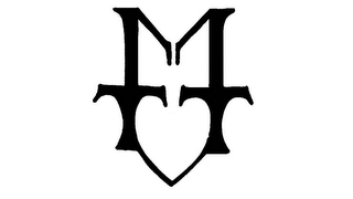 mark for MTT, trademark #85906498
