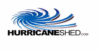 mark for HURRICANESHED, trademark #85908222