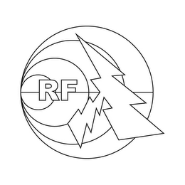 mark for RF, trademark #85908738