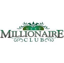 mark for NEXT MILLIONAIRE CLUB, trademark #85914567