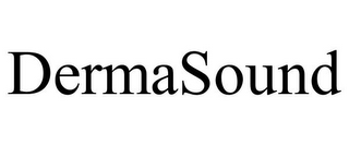 mark for DERMASOUND, trademark #85917186