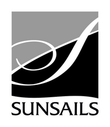 mark for SUNSAILS, trademark #85917892