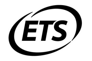 mark for ETS, trademark #85919917