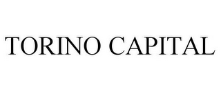 mark for TORINO CAPITAL, trademark #85920276
