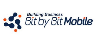 mark for BUILDING BUSINESS BIT BY BIT MOBILE, trademark #85920424