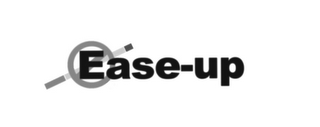 mark for EASE-UP, trademark #85921081