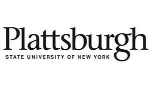 mark for PLATTSBURGH STATE UNIVERSITY OF NEW YORK, trademark #85924220