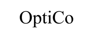 mark for OPTICO, trademark #85925176