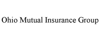 mark for OHIO MUTUAL INSURANCE GROUP, trademark #85925309