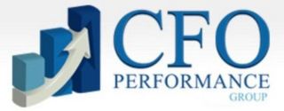 mark for CFO PERFORMANCE GROUP, trademark #85925635