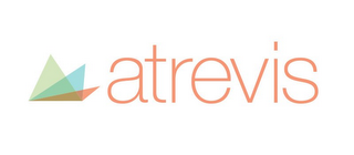 mark for ATREVIS, trademark #85926055