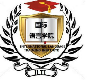 mark for INTERNATIONAL LANGUAGE TRAINING INSTITUTE ILTI, trademark #85926404