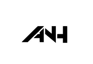 mark for ANH, trademark #85926633