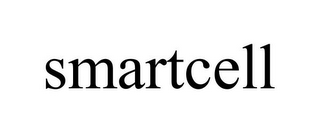 mark for SMARTCELL, trademark #85926950