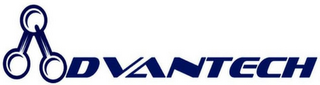 mark for ADVANTECH, trademark #85927227