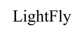mark for LIGHTFLY, trademark #85929017