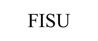 mark for FISU, trademark #85929049
