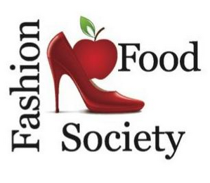 mark for FASHION FOOD SOCIETY, trademark #85929387