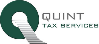 mark for Q QUINT TAX SERVICES, trademark #85930913
