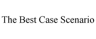 mark for THE BEST CASE SCENARIO, trademark #85931934