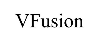 mark for VFUSION, trademark #85935077