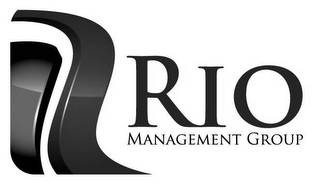 mark for R RIO MANAGEMENT GROUP, trademark #85935237