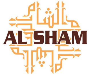 mark for AL SHAM, trademark #85935239