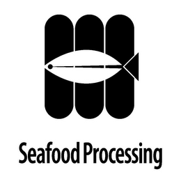mark for SEAFOOD PROCESSING, trademark #85935363