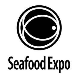 mark for SEAFOOD EXPO, trademark #85935378