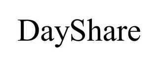 mark for DAYSHARE, trademark #85936496