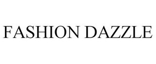 mark for FASHION DAZZLE, trademark #85938680