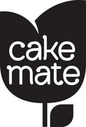 mark for CAKE MATE, trademark #85939122