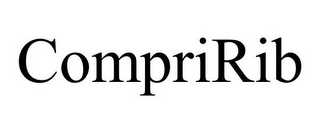 mark for COMPRIRIB, trademark #85939655
