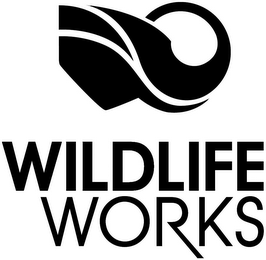 mark for WILDLIFE WORKS, trademark #85940603
