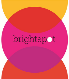 mark for BRIGHTSPOT, trademark #85941573