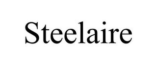 mark for STEELAIRE, trademark #85943603