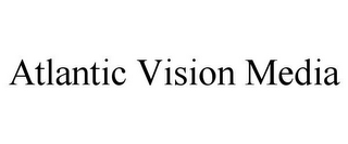 mark for ATLANTIC VISION MEDIA, trademark #85944578