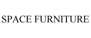 mark for SPACE FURNITURE, trademark #85944882