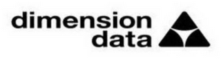 mark for DIMENSION DATA, trademark #85944944