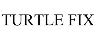 mark for TURTLE FIX, trademark #85945651