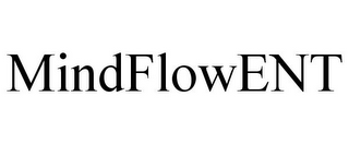 mark for MINDFLOWENT, trademark #85946429