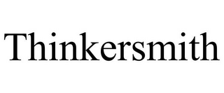 mark for THINKERSMITH, trademark #85946471