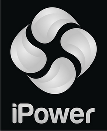 mark for IPOWER, trademark #85947628