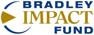 mark for BRADLEY IMPACT FUND, trademark #85948731